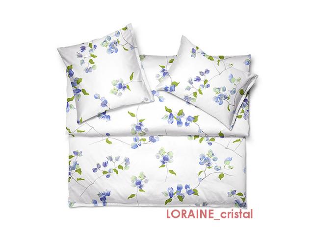 LORAINE_cristal
