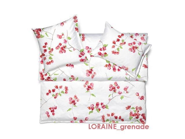 LORAINE_grenade
