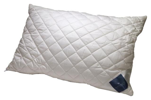 羊毛枕_01