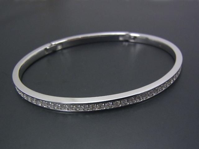 Mystical Bracelet CZ
