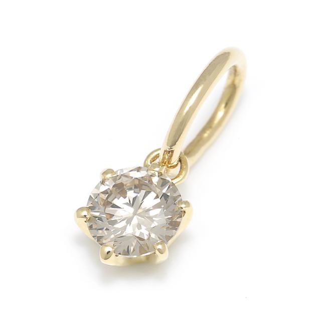 Diamond Charm - S