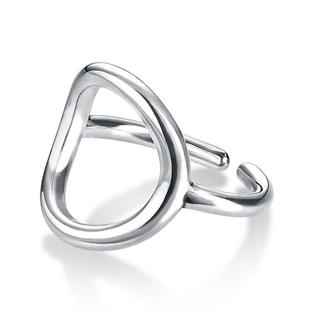 PHILIPPE AUDIBERT Blaine Ring