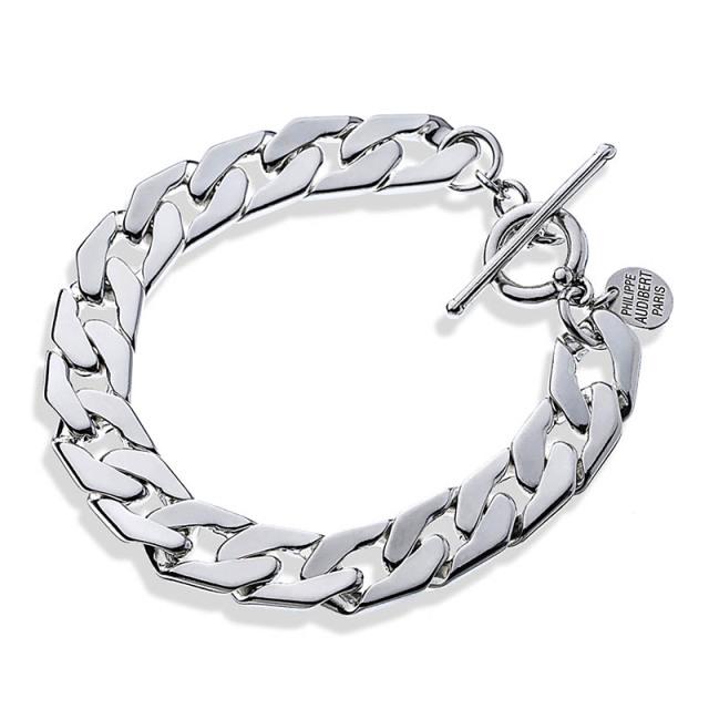 Ben Chain Bracelet
