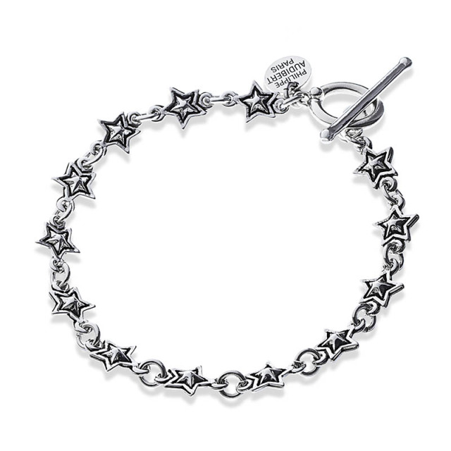 PHILIPPE AUDIBERT April Bracelet Man