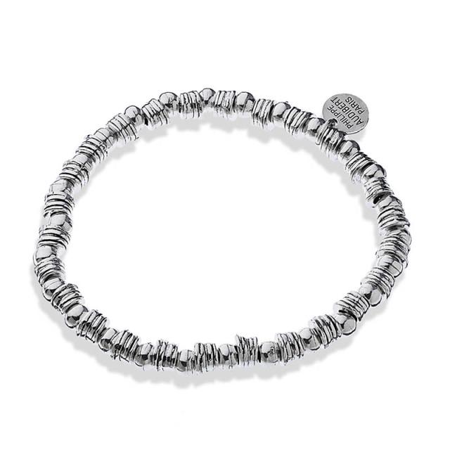 PHILIPPE AUDIBERT Elvire Bracelet