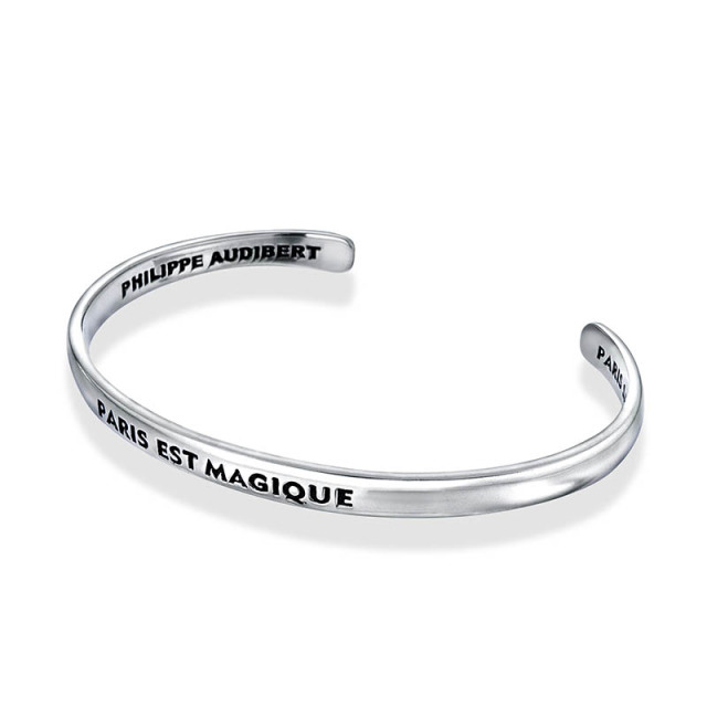 PHILIPPE AUDIBERT Bracelet Magic PSG