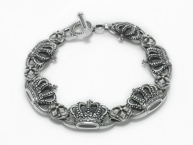 SML QE2 Bracelet