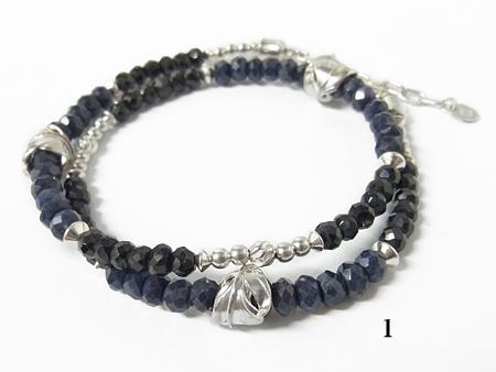 Soar Bracelet - Double