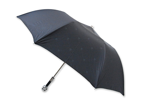 Pasotti×SYMPATHY OF SOUL Folding Umbrella