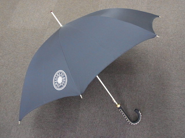 Pasotti×SYMPATHY OF SOUL Studs Umbrella