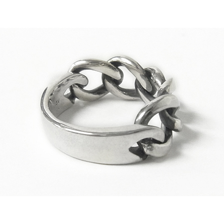 UNITY Chain Ring