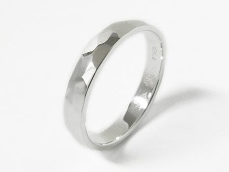 Brilliance Ring L - Silver