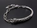 Fang Bracelet