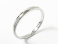 Brilliance Ring S - Silver