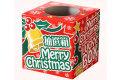 粗品・景品・ノベルティ・記念品の粗品屋本舗 クリスマス抽選箱・小