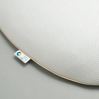 枕 タグ画像1 替え側地第一画像