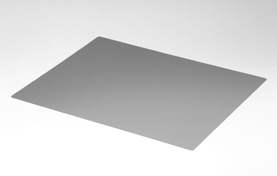 SUNSHINE(サンシャイン) V-50 マグネシウム超薄型制振シート