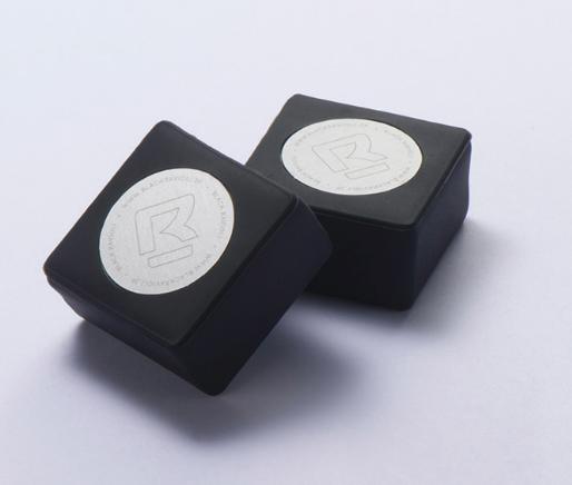 BLACKRAVIOLI インシュレーター BR.BigPad/M
