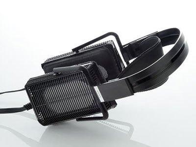 STAX(スタックス) SR-L500 イヤースピーカー