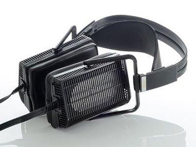 STAX(スタックス) SR-L700 イヤースピーカー