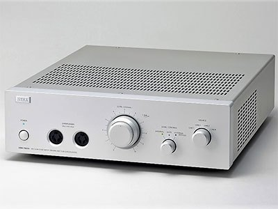 STAX(スタックス) SRM-T8000 ドライバーユニット