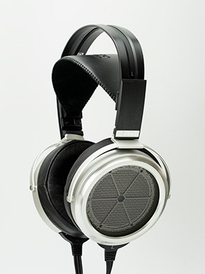 STAX(スタックス) SR-009 イヤースピーカー