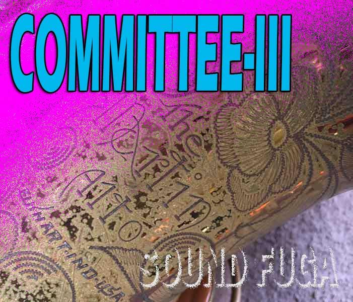 ◆決算セール◆MARTIN COMMITTEE III 16万番 オリジナルラッカー アルト
