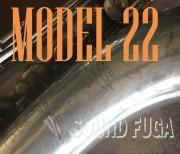 ◆決算セール◆H.SELMER MODEL22 銀メッキ テナーサックス 希少テナー