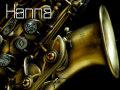 新品 HANNA SF802-CS 風雅オリジナルカーブドソプラノ