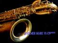 H.SELMER MARK VI 29万番台 Low-Aバリトン