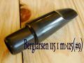 BERGLARSEN 115>125 1M テナーマウスピース