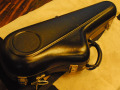 SELMER Alto Pack Case カバー付