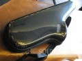 BAM Soft Pack Tenor Case テナーケース