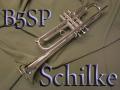 ★40000円引き★ Schilke B5 SP トランペット 委託品
