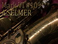 A.SELMER MARK VI 10万番台 オリジナルラッカー アルトサックス 委託品 美品