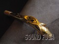 H.SELMER SA-80 II  ALTO 用 GP JUBILLEE NECK