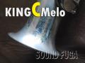 KING Soprano Cmelo SP ソプラノ Cメロ 美品