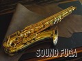 YAMAHA YTS-62 G1Neck TENOR テナーサックス 良品