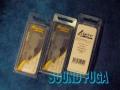 Legere レジェール 樹脂製リード シグネチャーシリーズ アルトサクソフォン用