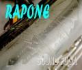 RAMPONE  Satin Silver アルトサックス