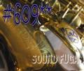 A.SELMER MARK VI 60千番台 オリジナルラッカー98% テナーサックス
