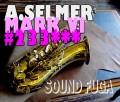 ★★年末感謝セール★★A.SELMER MARK VI 23万番台 オリジナルラッカー88% テナーサックス