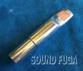 ◆スプリングセール◆D.GUARDALA SKC SP オリジナル Hand Made #14113 テナーマウスピース