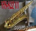 ◆決算セール◆YAMAHA YTS-82Z V1Neck 現行モデル テナーサックス 美品