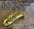 ★歳末感謝セール★H.SELMESR SA-80シリーズ1 彫刻付 34万番 テナーサックス