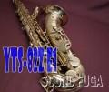 ◆決算セール◆YAMAHA YTS-82Z E1Neck TENOR  テナーサックス