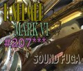 H.SELMER MARK VI 20万番台 SP Neck オリジナルラッカー アルト