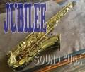 ◆決算セール◆H.SELMER SA-80II 彫刻付 Jubilee 78万番台 選定品 テナーサックス 新同