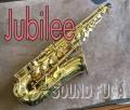 ◆決算セール◆H.SELMER SA-80II 彫刻付 78万番 JUBILEE アルトサックス 美品