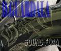 D.GUARDALA NewYork BN テナーサックス 希少モデル